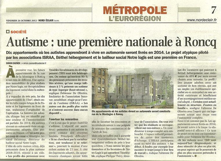 article-NE-du-26-Octobre-2012