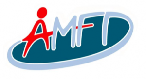logo amfd